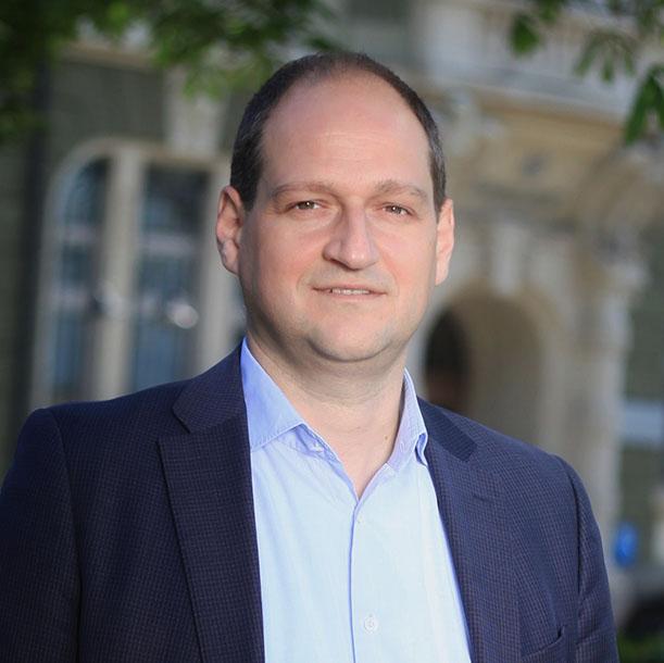 Мартин Неделчев