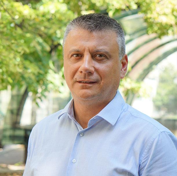 Илиян Стойков