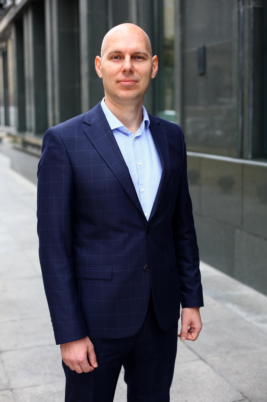 Росен Григоров
