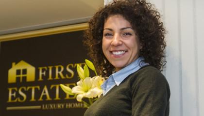 First Estates и NetIns - с партньорство към успех!