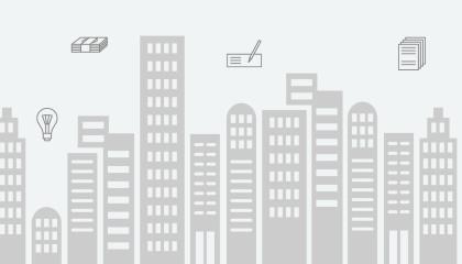 Стъпка по стъпка в покупката или продажбата на жилище