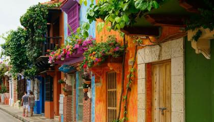 Как да превърнем балкона си в красив оазис