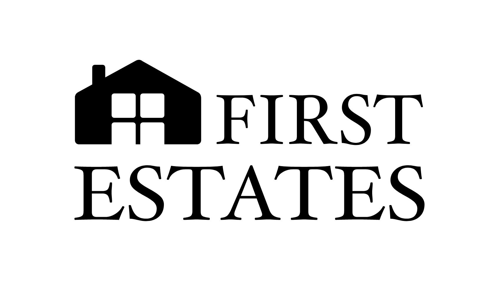 First Estates