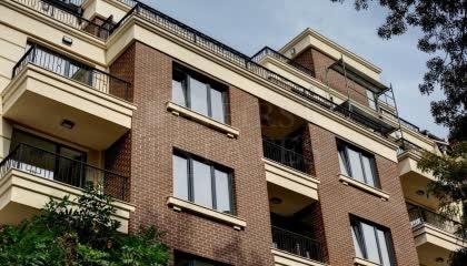 3 стаен апартамент за продажба