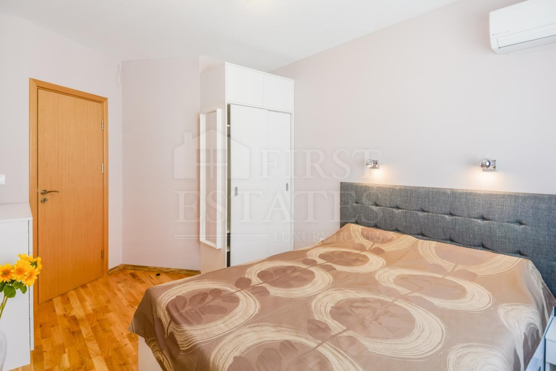 2 стаен апартамент под наем