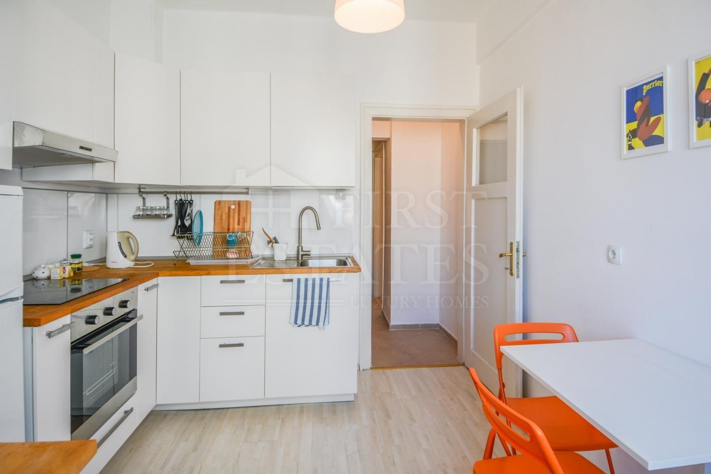 2 стаен апартамент