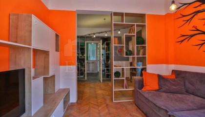 1 стаен апартамент за продажба