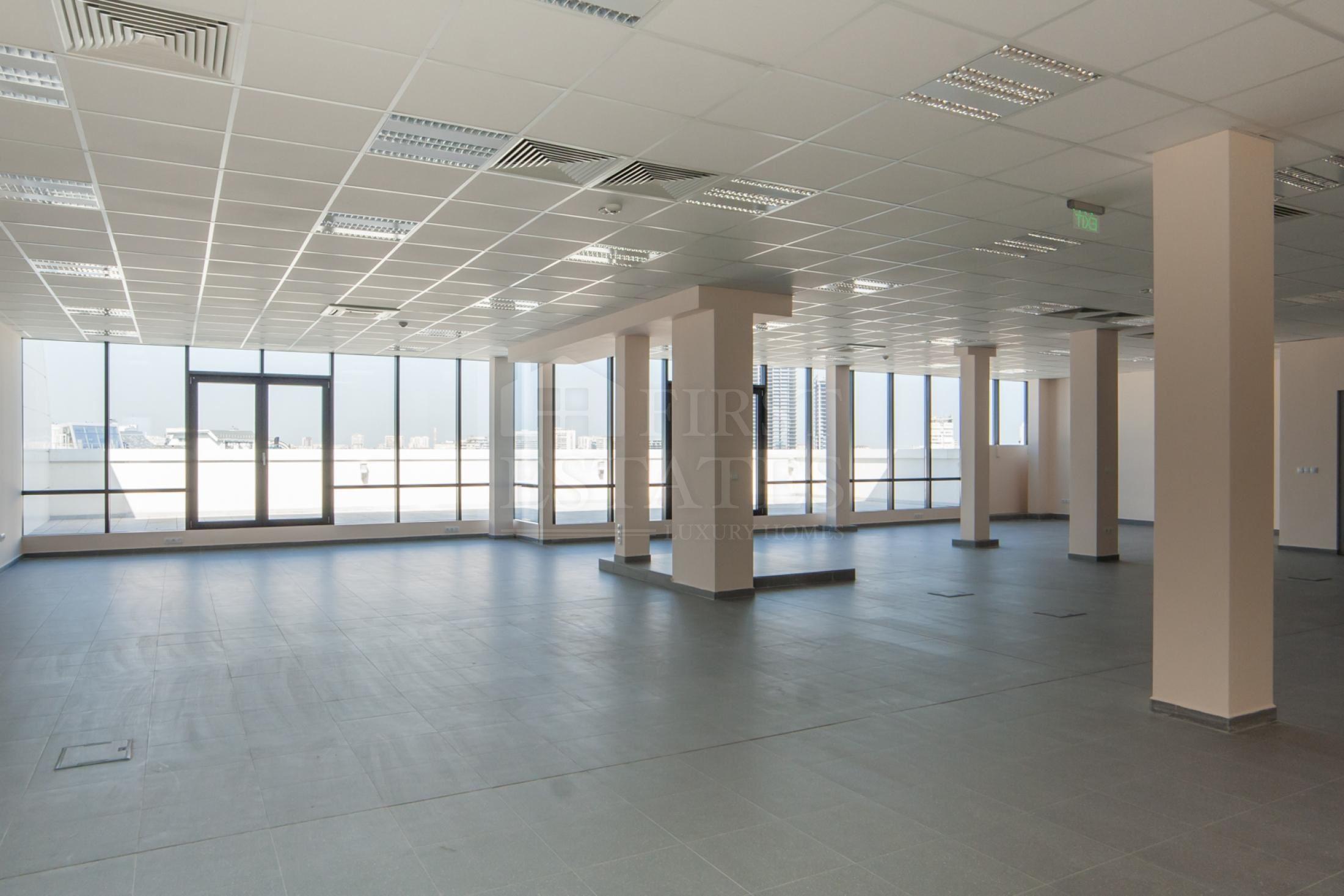 237 m² офис