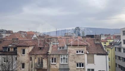 207 m² офис под наем
