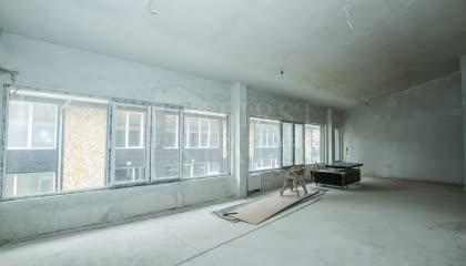 250 m² офис за продажба