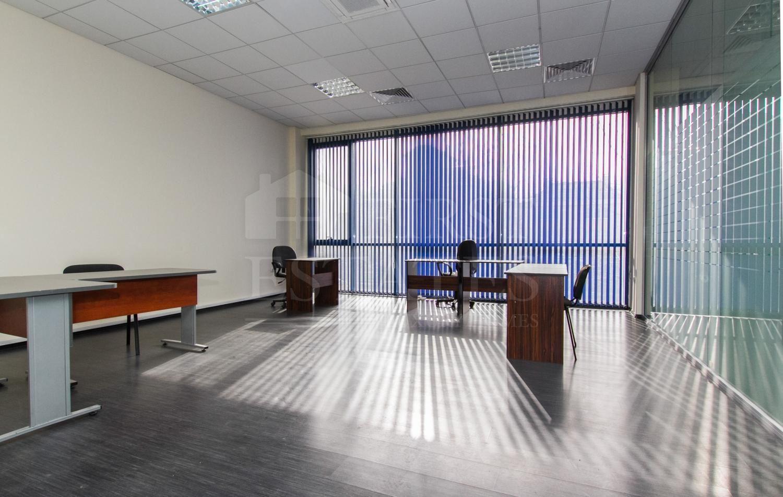 176 m² офис