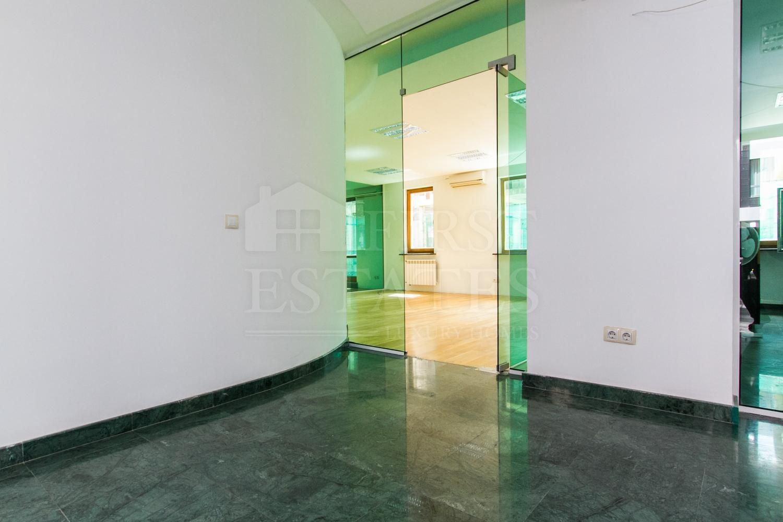 153 m² офис за продажба
