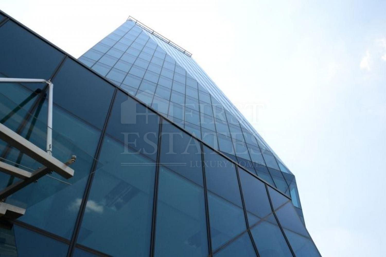 465 m² офис под наем