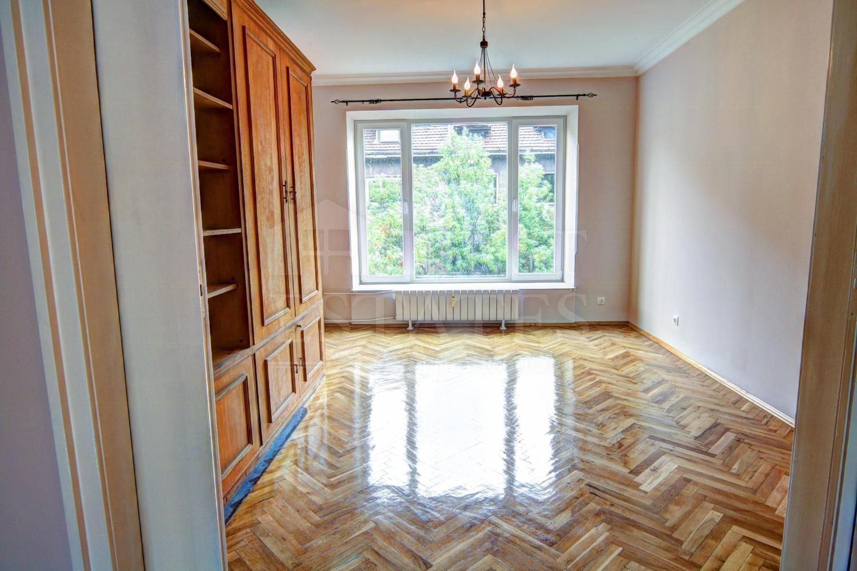 100 m² офис