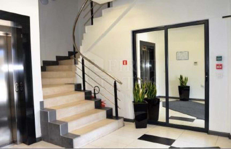 394 m² офис под наем