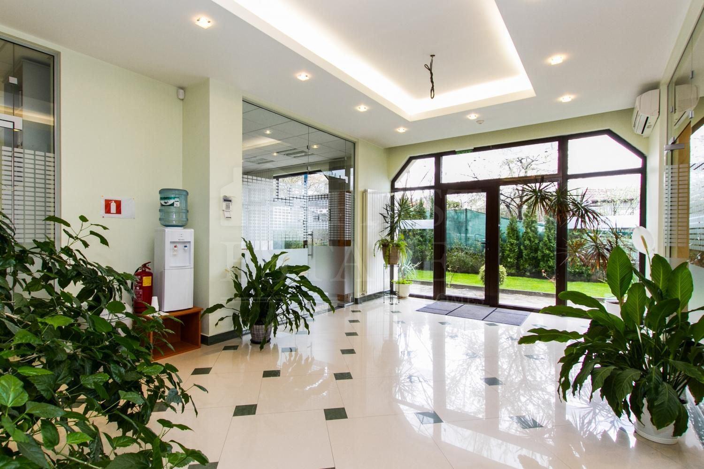 204 m² офис за продажба