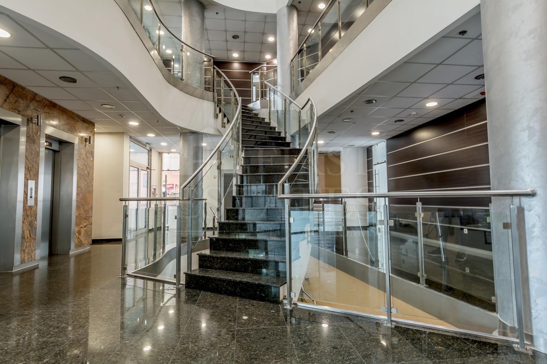148 m² офис под наем