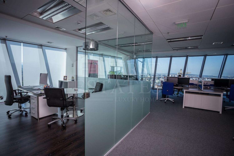 310 m² офис
