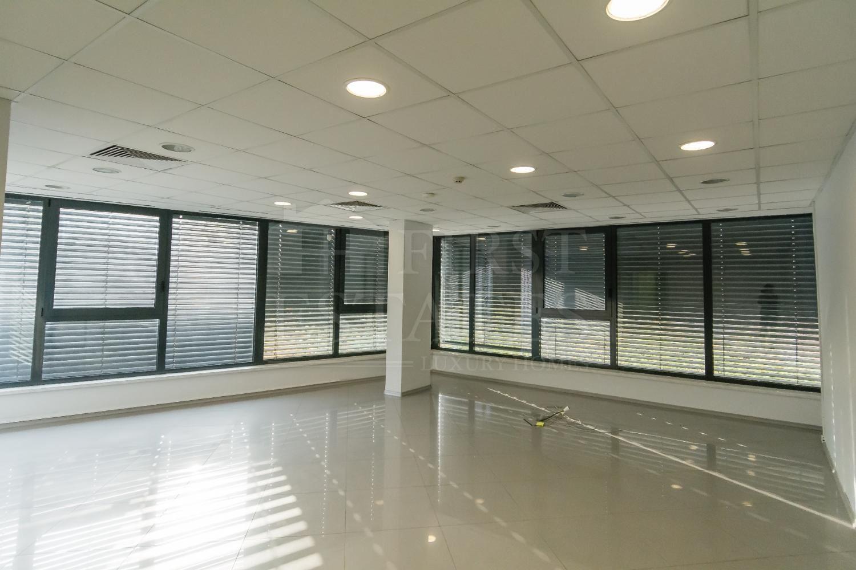 254 m² офис под наем