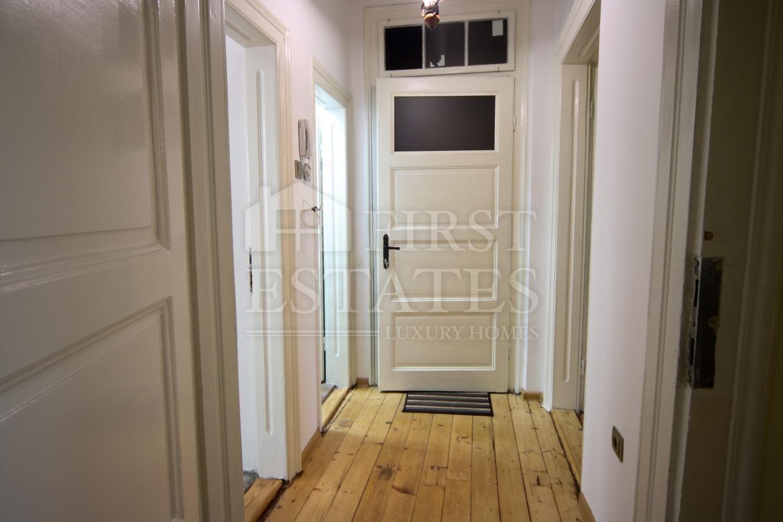 110 m² офис