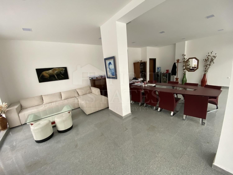 116 m² офис за продажба