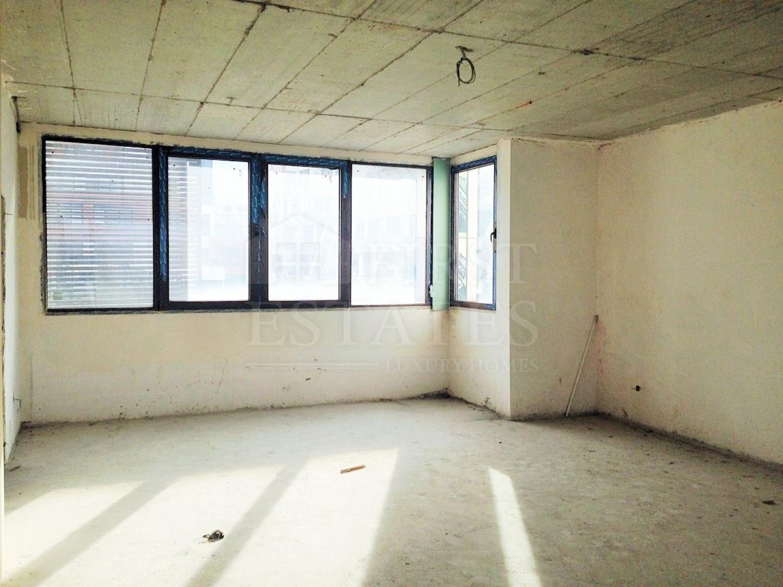 402 m² магазин за продажба