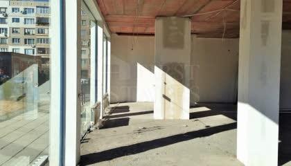 274 m² магазин за продажба