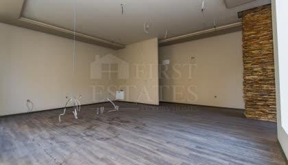 60 m² магазин за продажба