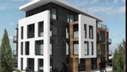 1462 m² парцел за продажба