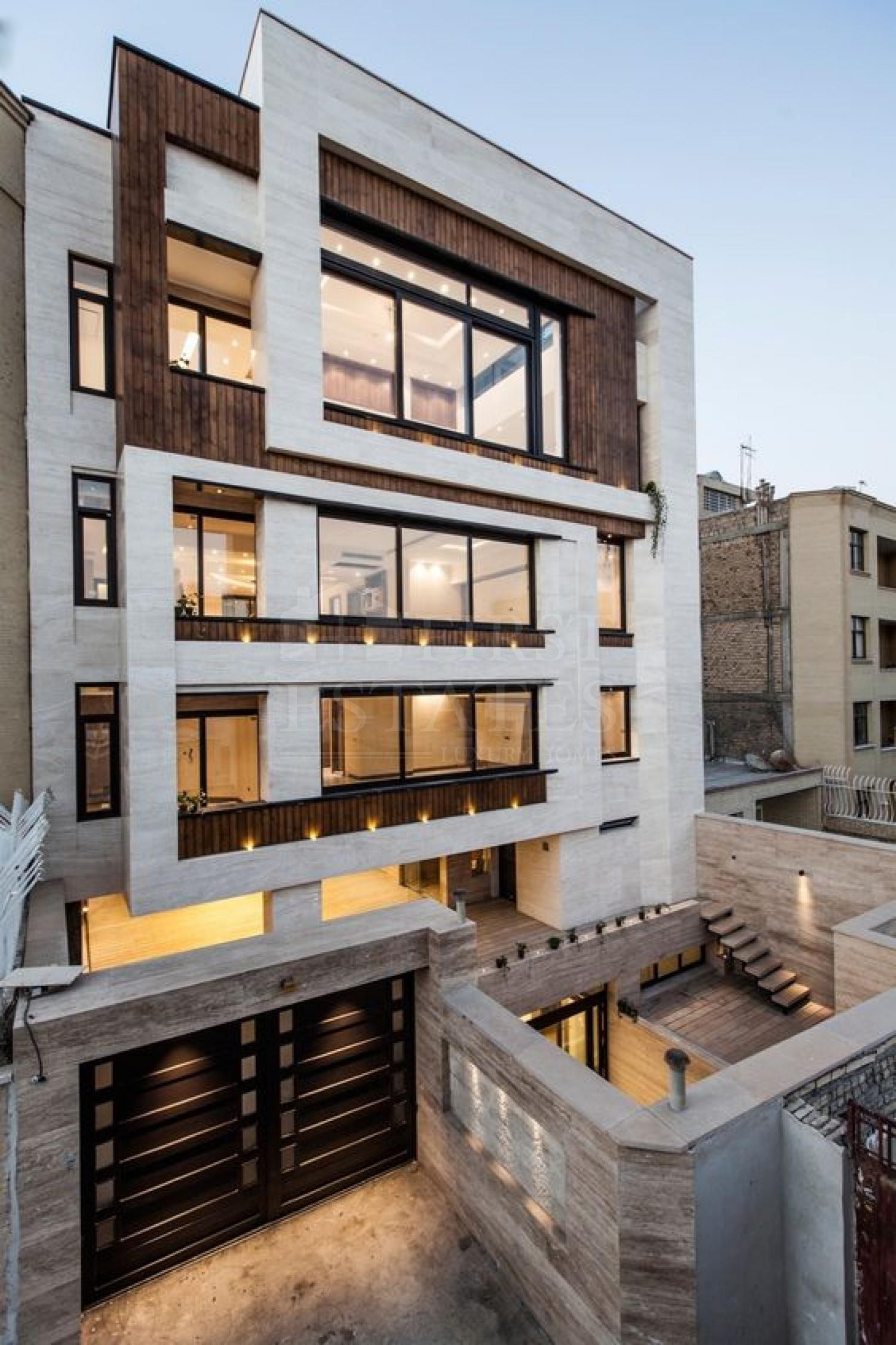 650 m² парцел