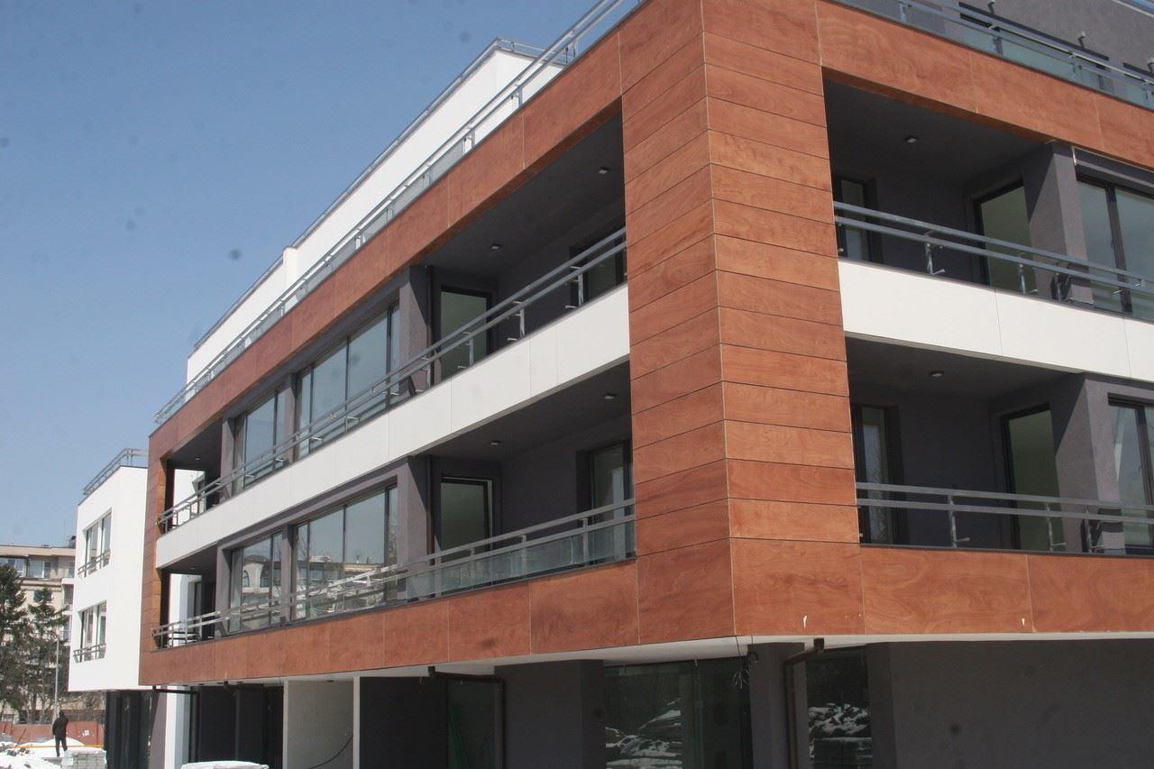 офис за продажба