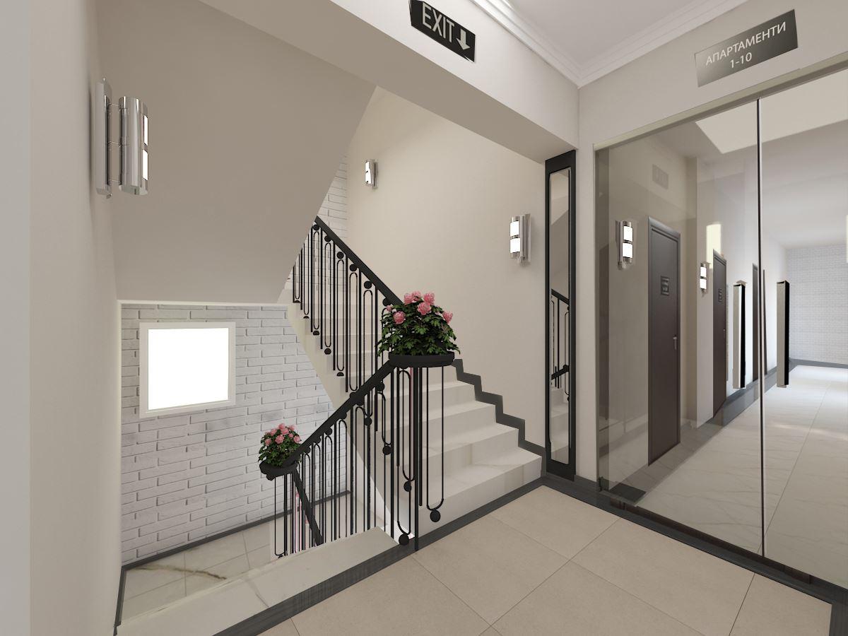 60 - 90 m² офис за продажба