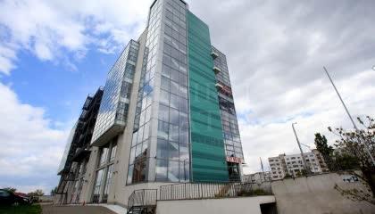310 m² офис за продажба