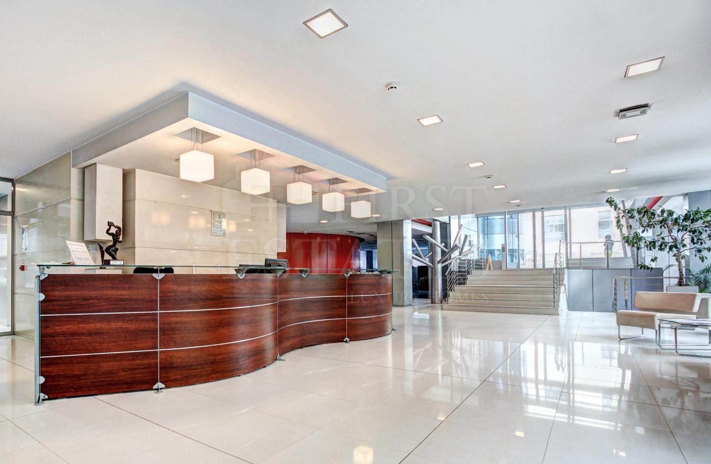 259 m² офис под наем