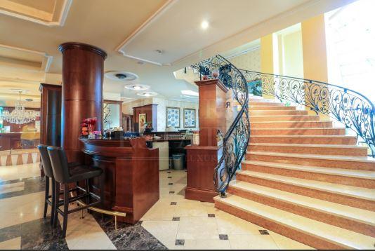 170 m² офис за продажба