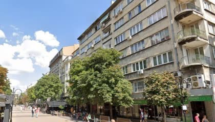 150 m² office for rent