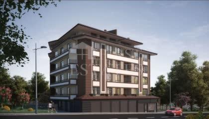 90 - 181 m² офис за продажба