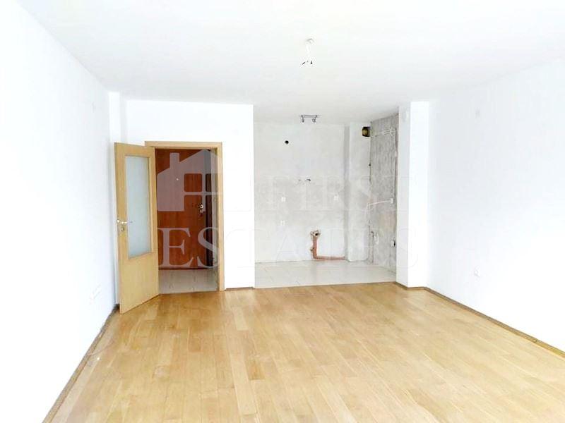 2 стаен апартамент за продажба