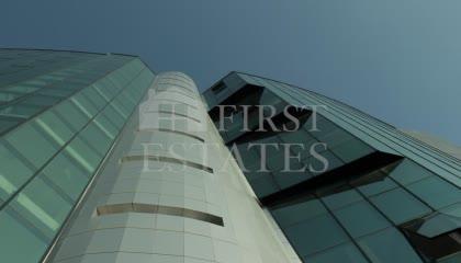 166 - 166 m² офис за продажба