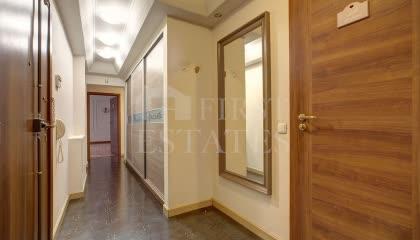 252 m² офис за продажба