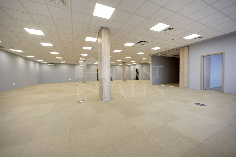 330 m² офис под наем