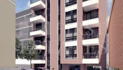 76 - 222 m² резиденция за продажба