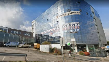 300 m² магазин за продажба