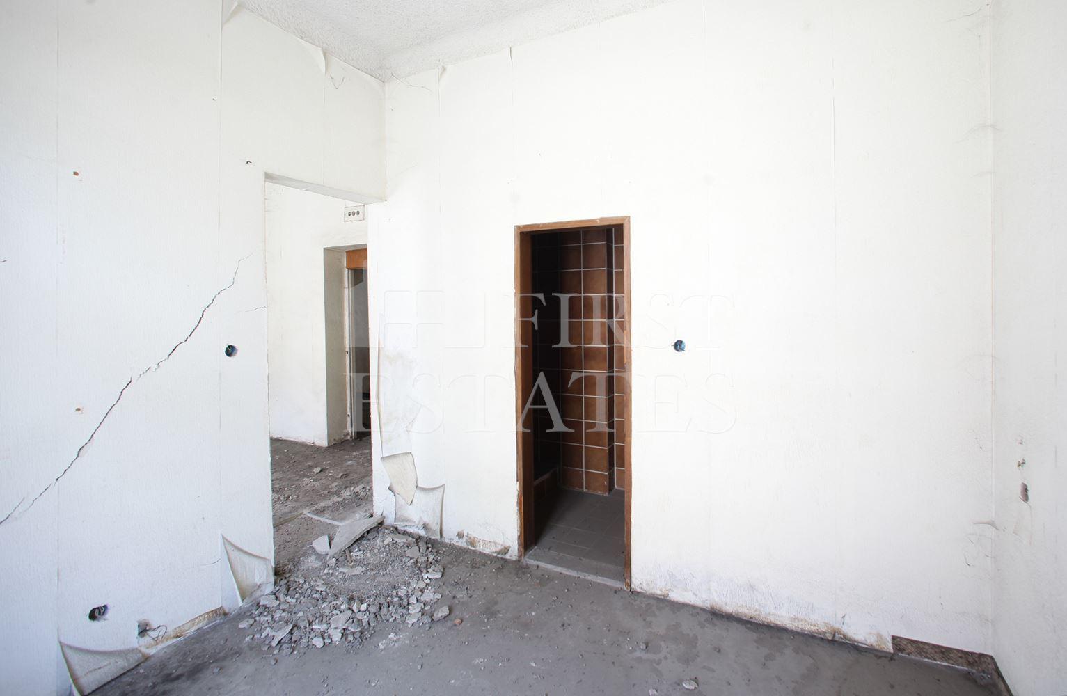 1508 m² инвестиция за продажба