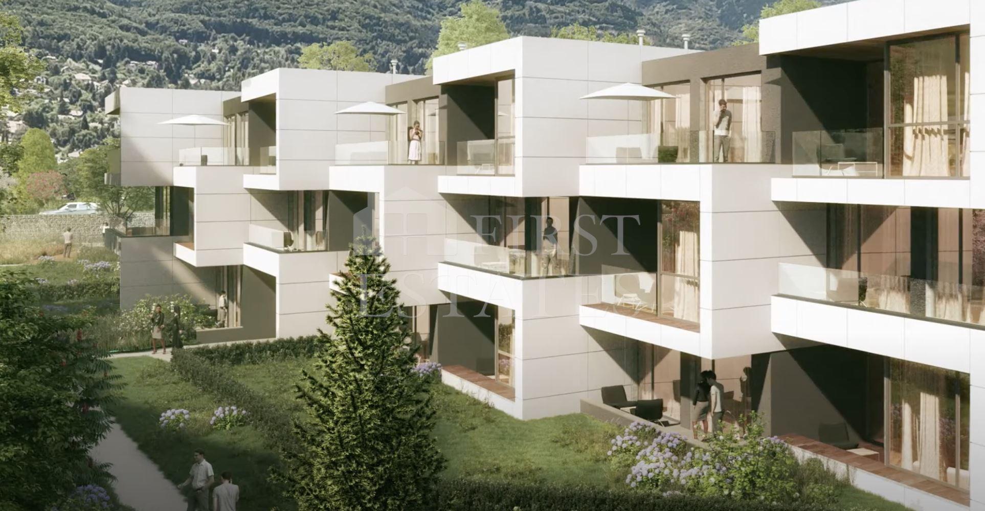 174 - 536 m² офис за продажба
