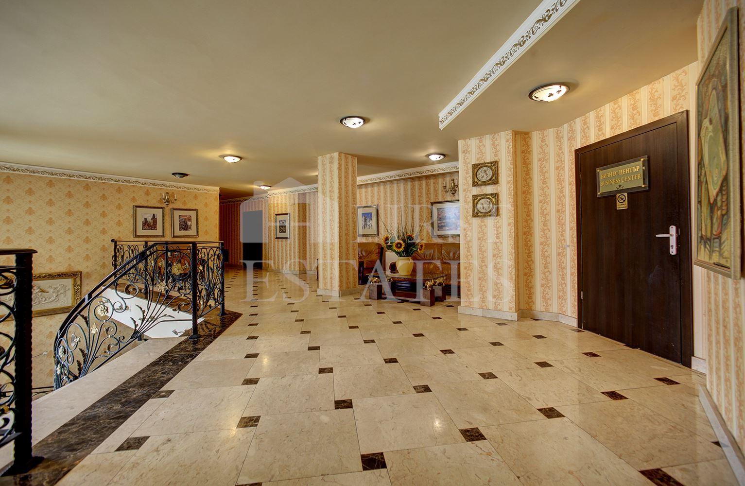 170 m² офис под наем