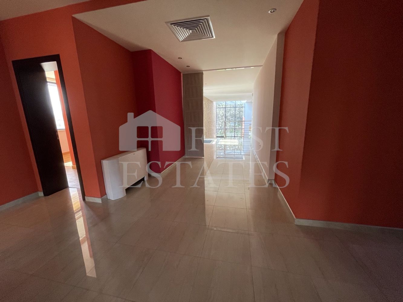 5 + bedroom house for rent