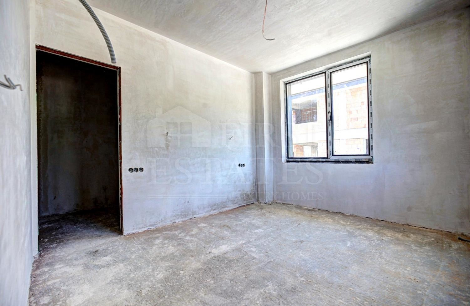 5 + bedroom house for sale