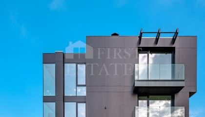 107 - 194 m² офис за продажба