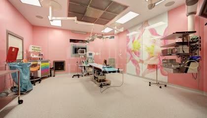 600 m² офис за продажба
